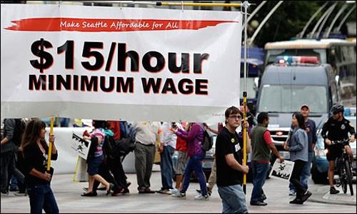 06-09-14 Minimum_wage pic