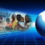 10-20-14 globalhealthnews