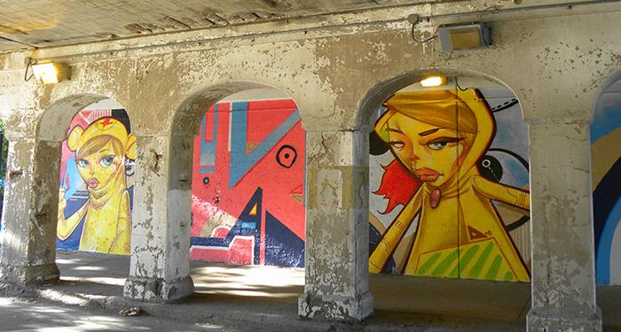 11-24-14 muralsblog
