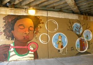 murals04