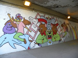murals05
