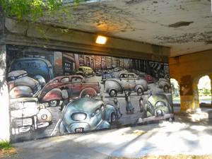 murals06
