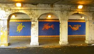 murals08