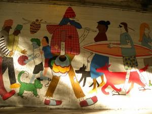 murals09