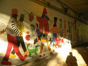 murals10