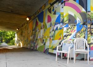 murals11