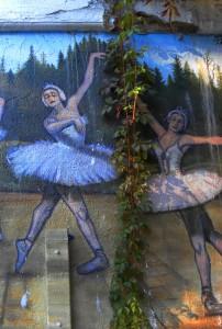 murals12