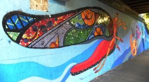murals20
