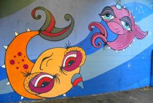 murals21