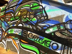 murals23