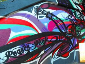 murals24