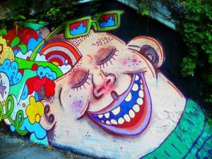 murals25