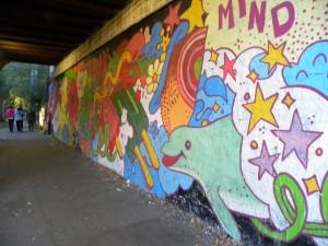 murals27
