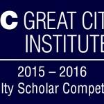 02-09-15 scholarannouncement