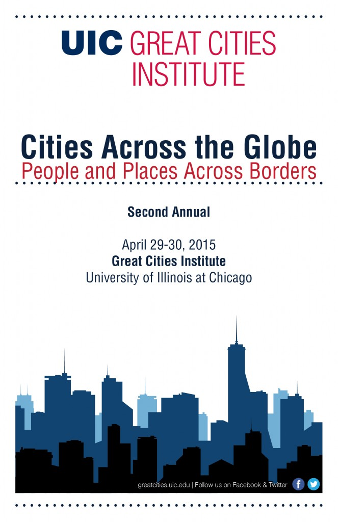 CitiesAcrosstheGlobeII_Program_Web1