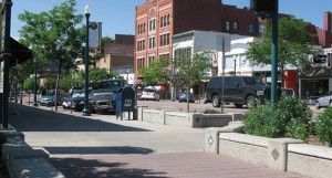 The municipal service cuts that Colorado Spring made during the Great Recession gained the city international attention. (Colorado Springs Convention & Visitors Bureau)