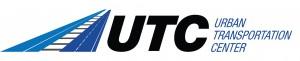 UTC final logo