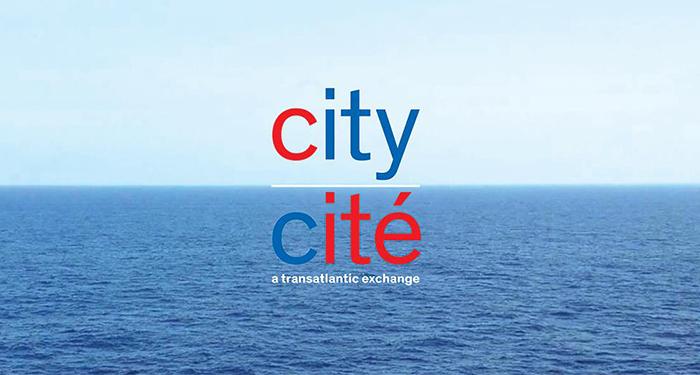 cityciteweb