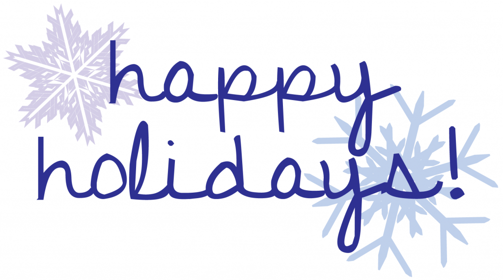 happy-holidays-graphic-011-1024x571
