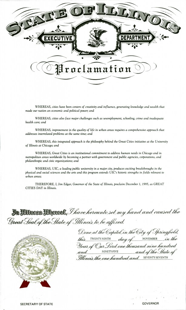 08-22-16 GreatCitiesDayProclamation