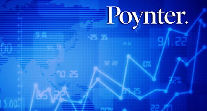 09-19-16 PoyntnerNews