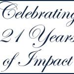 10-04-16 AnniversaryBlog