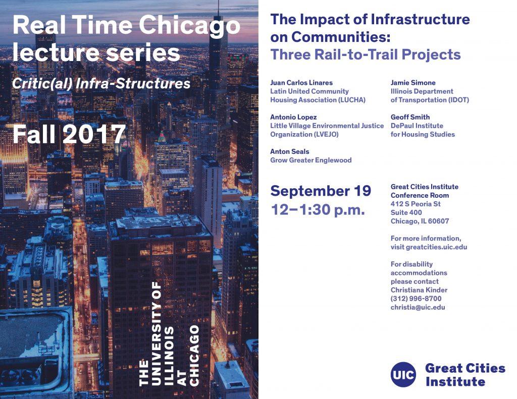 impactsofinfrastructure1