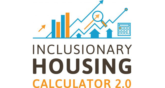 New Housing Calculator Tool Democratizes Real Estate Economics