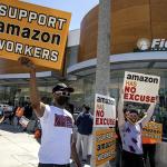 la-times-amazon-workers